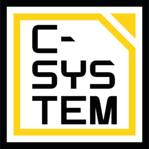 C-SYSTEMONLINE